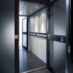 """vpl800 heavy duty platform lift"""