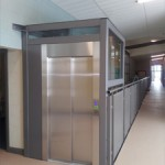 eco700-dda-platform-lift