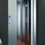 eco700h home lift